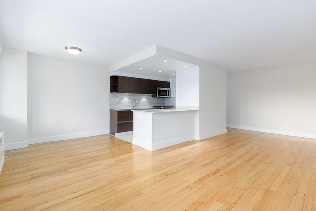 3 Bedrooms, Manhattan Valley Rental in NYC for $5,650 - Photo 1