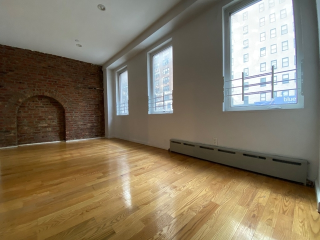 3 Bedrooms, Sutton Place Rental in NYC for $5,850 - Photo 1