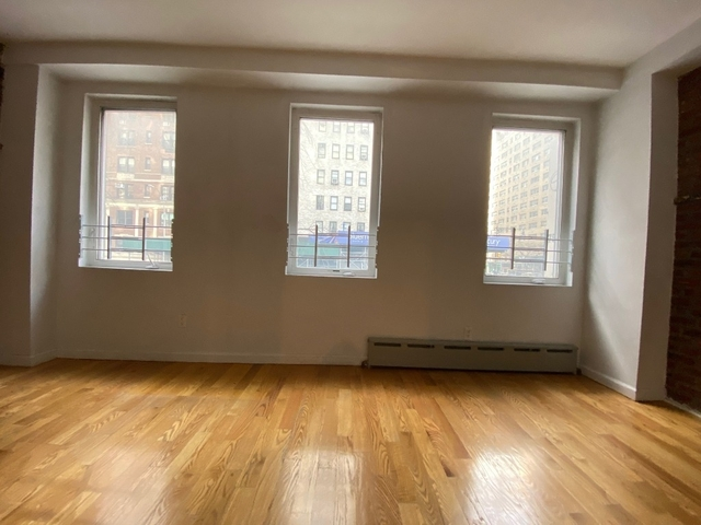 3 Bedrooms, Sutton Place Rental in NYC for $5,850 - Photo 2