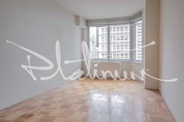 2 Bedrooms, Tribeca Rental in NYC for $5,159 - Photo 1
