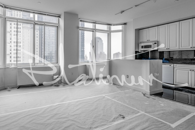 2 Bedrooms, Tribeca Rental in NYC for $5,159 - Photo 2