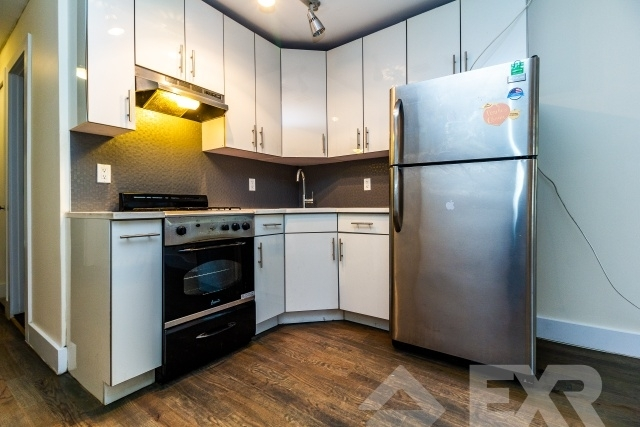 2 Bedrooms, Bedford-Stuyvesant Rental in NYC for $2,816 - Photo 1