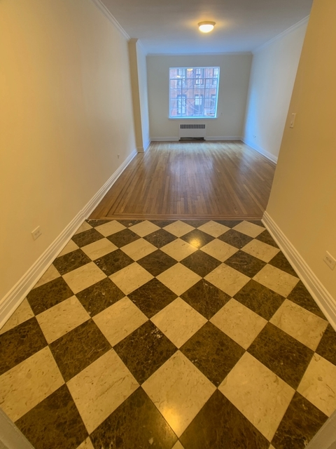 1 Bedroom, Lenox Hill Rental in NYC for $3,725 - Photo 1