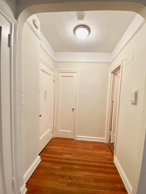 Studio, Sunnyside Rental in NYC for $1,595 - Photo 2