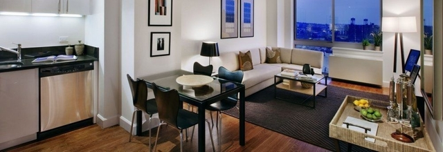 1 Bedroom, Downtown Brooklyn Rental in NYC for $3,560 - Photo 1