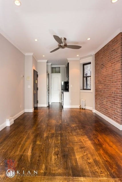 Room, Hell's Kitchen Rental in NYC for $1,495 - Photo 2
