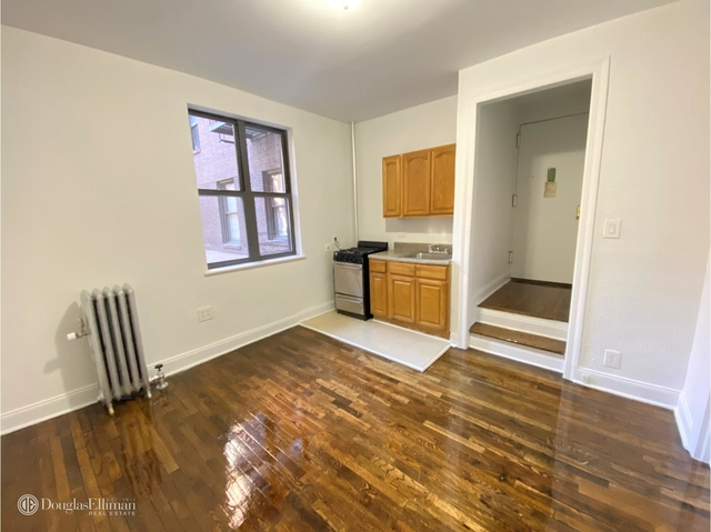 1 Bedroom, Sunnyside Rental in NYC for $1,675 - Photo 1