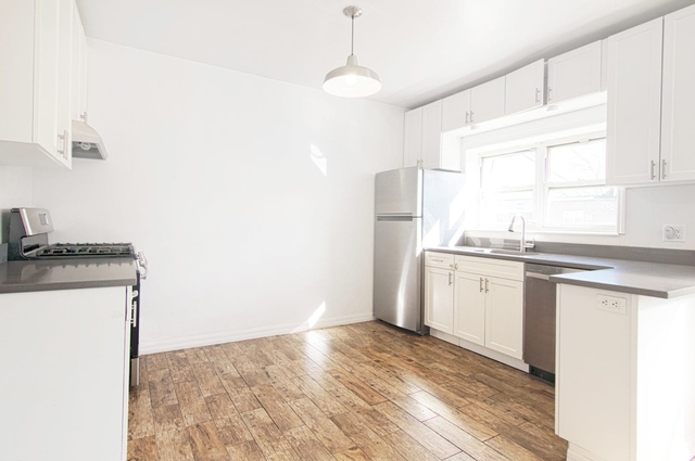 1 Bedroom, Steinway Rental in NYC for $2,150 - Photo 1