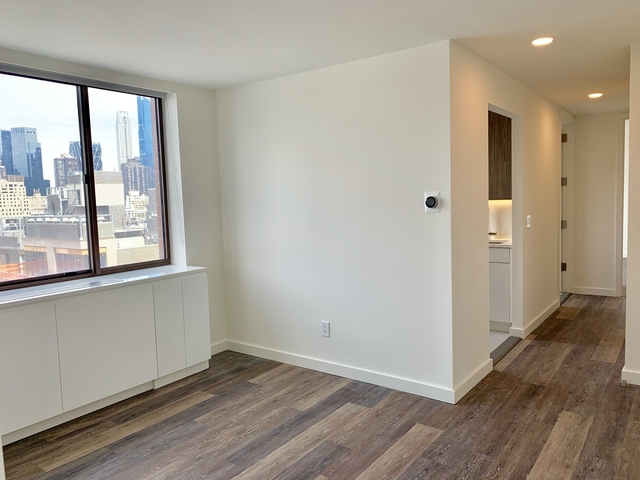 2 Bedrooms, Hell's Kitchen Rental in NYC for $4,030 - Photo 1
