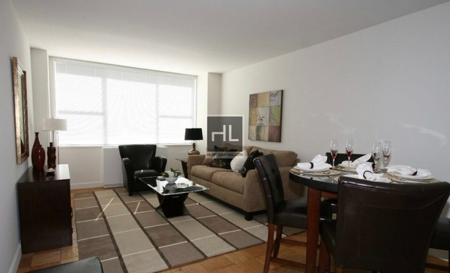 1 Bedroom, Turtle Bay Rental in NYC for $5,295 - Photo 2
