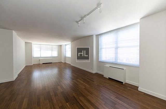 1 Bedroom, Sutton Place Rental in NYC for $5,995 - Photo 2