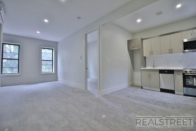 2 Bedrooms, Crown Heights Rental in NYC for $3,000 - Photo 2