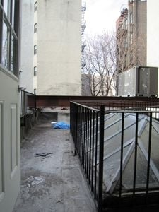 2 Bedrooms, Alphabet City Rental in NYC for $3,935 - Photo 1