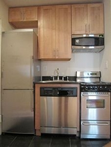 2 Bedrooms, Alphabet City Rental in NYC for $3,935 - Photo 2