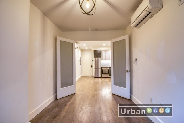 3 Bedrooms, Crown Heights Rental in NYC for $3,900 - Photo 1
