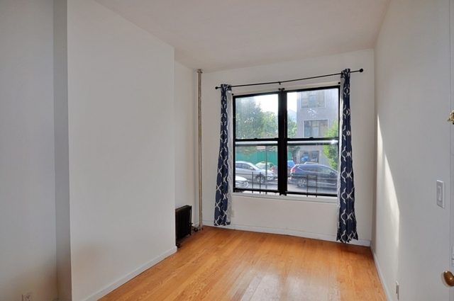 1 Bedroom, Prospect Heights Rental in NYC for $2,480 - Photo 1