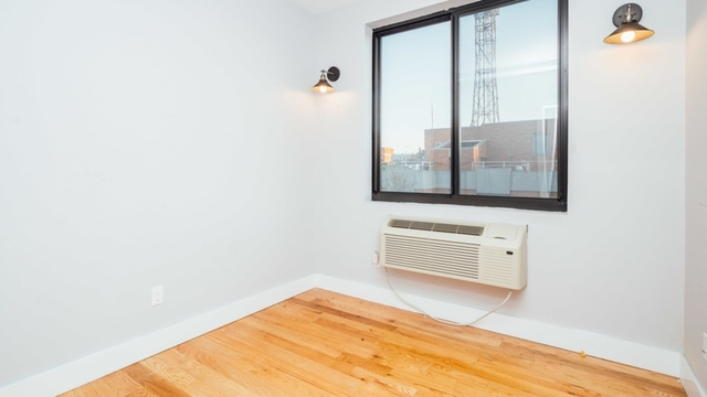 1 Bedroom, Weeksville Rental in NYC for $2,600 - Photo 1