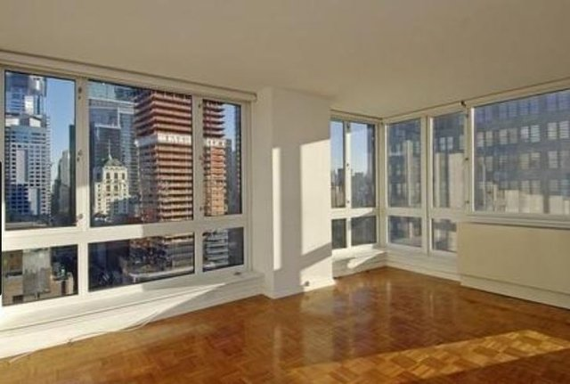 1 Bedroom, Hell's Kitchen Rental in NYC for $2,785 - Photo 1