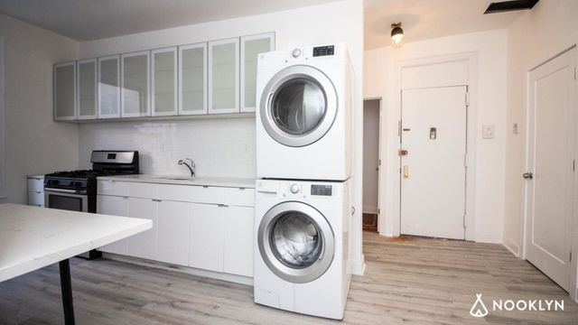 3 Bedrooms, Prospect Lefferts Gardens Rental in NYC for $3,200 - Photo 1