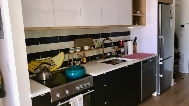 2 Bedrooms, Ocean Hill Rental in NYC for $2,025 - Photo 1