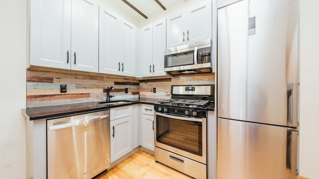 1 Bedroom, Bushwick Rental in NYC for $4,200 - Photo 1