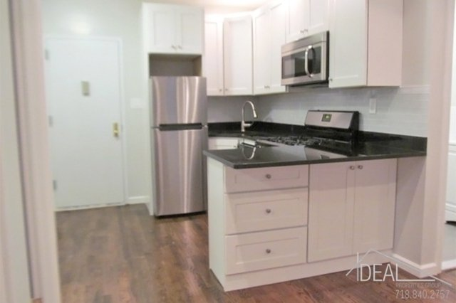 2 Bedrooms, Prospect Heights Rental in NYC for $3,175 - Photo 2