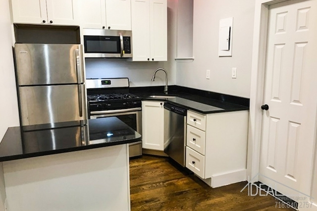2 Bedrooms, Prospect Heights Rental in NYC for $3,450 - Photo 1