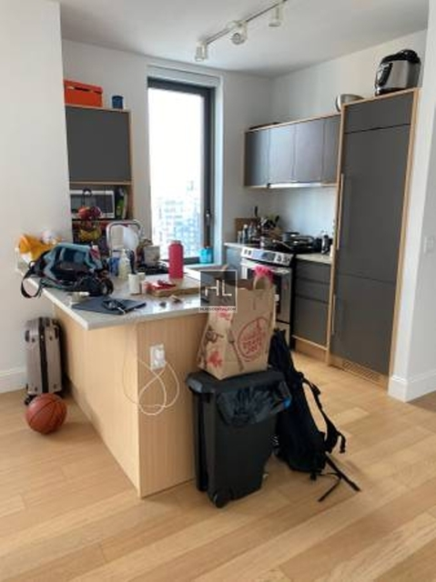 2 Bedrooms, Downtown Brooklyn Rental in NYC for $4,825 - Photo 1