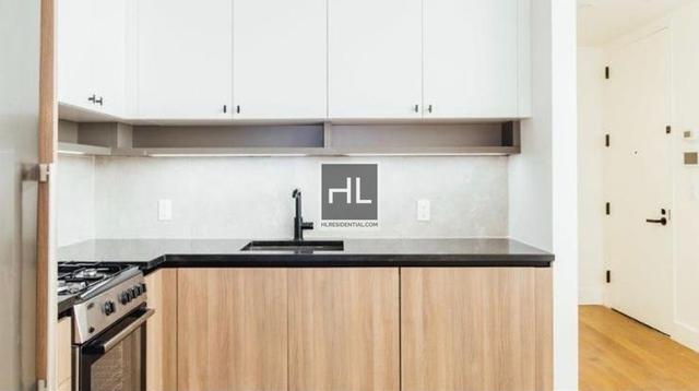 1 Bedroom, Kensington Rental in NYC for $2,400 - Photo 2