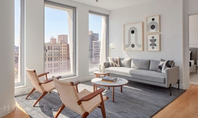 1 Bedroom, Williamsburg Rental in NYC for $4,231 - Photo 1
