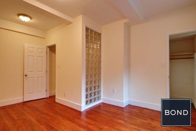 2 Bedrooms, Greenwich Village Rental in NYC for $3,975 - Photo 2