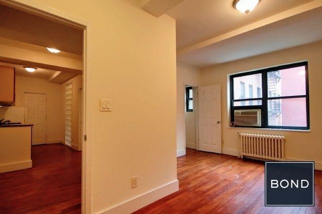 2 Bedrooms, Greenwich Village Rental in NYC for $3,975 - Photo 1
