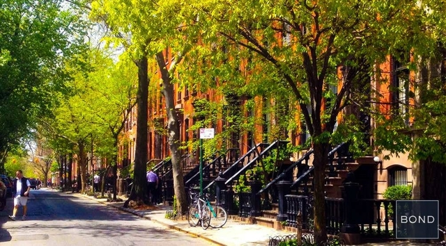 1 Bedroom, West Village Rental in NYC for $2,708 - Photo 1