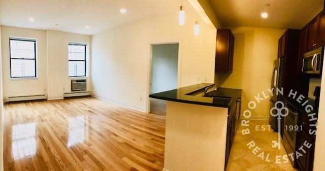 2 Bedrooms, Brooklyn Heights Rental in NYC for $4,550 - Photo 1