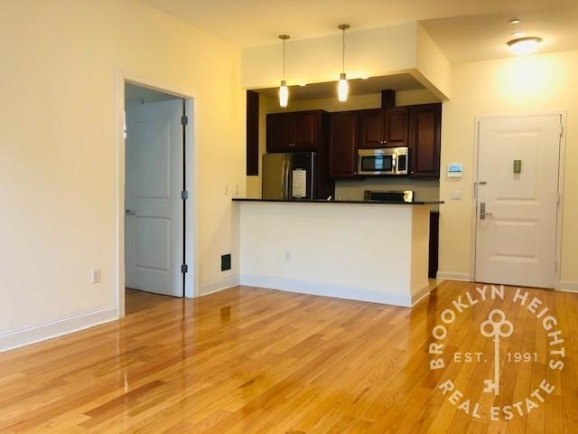 2 Bedrooms, Brooklyn Heights Rental in NYC for $4,550 - Photo 2
