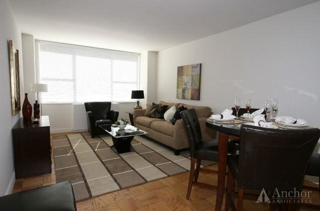 1 Bedroom, Yorkville Rental in NYC for $3,295 - Photo 2