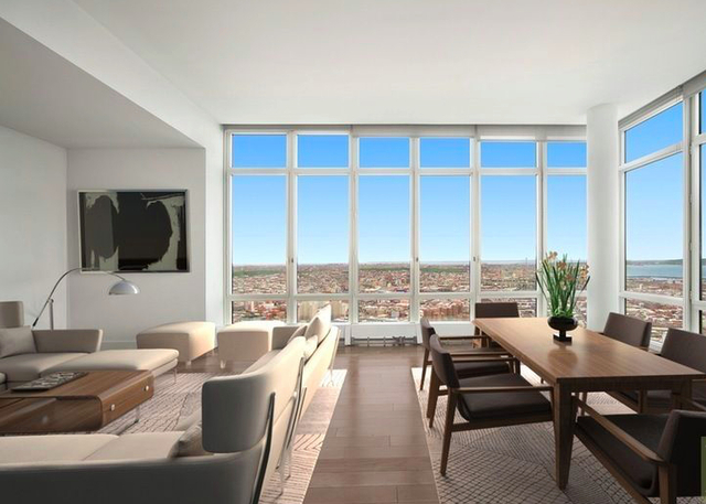 2 Bedrooms, Downtown Brooklyn Rental in NYC for $5,300 - Photo 1