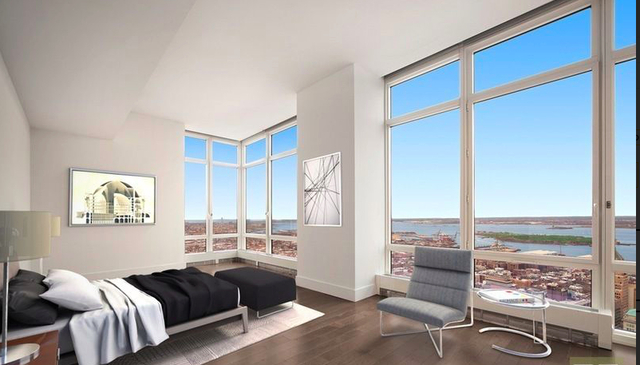 3 Bedrooms, Downtown Brooklyn Rental in NYC for $9,550 - Photo 2