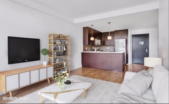 1 Bedroom, Astoria Rental in NYC for $2,850 - Photo 2