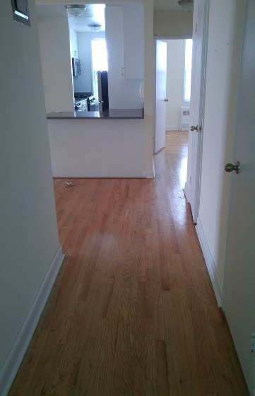 2 Bedrooms, Sunnyside Rental in NYC for $2,795 - Photo 2