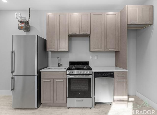 2 Bedrooms, NoLita Rental in NYC for $3,750 - Photo 1