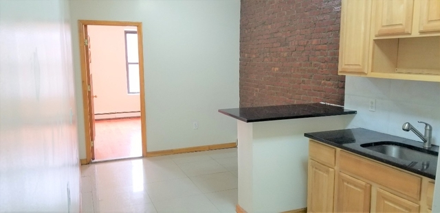 3 Bedrooms, Sunset Park Rental in NYC for $2,299 - Photo 1