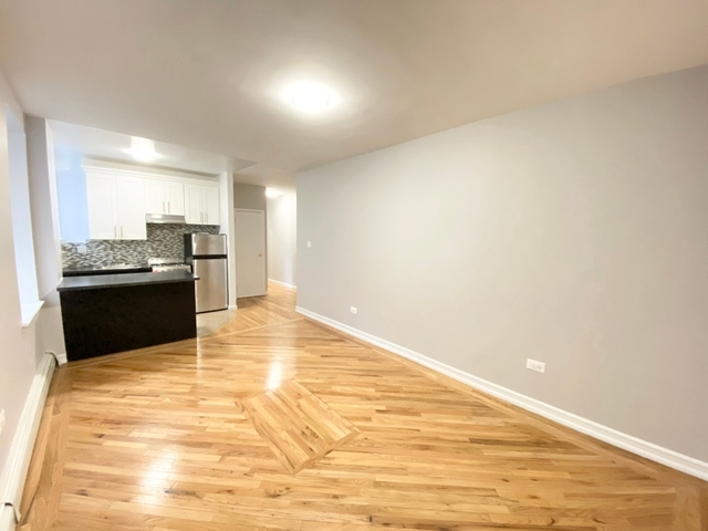 1 Bedroom, Hamilton Heights Rental in NYC for $2,250 - Photo 2