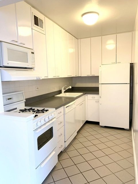 1 Bedroom, Gramercy Park Rental in NYC for $3,995 - Photo 2