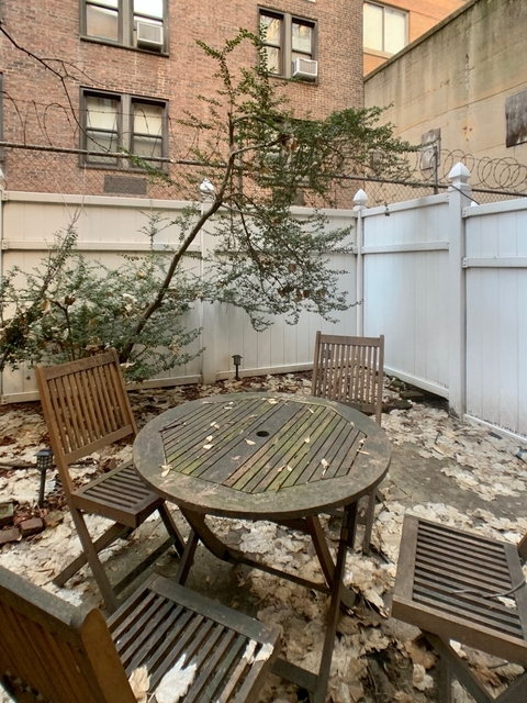 Studio, Upper East Side Rental in NYC for $2,590 - Photo 2