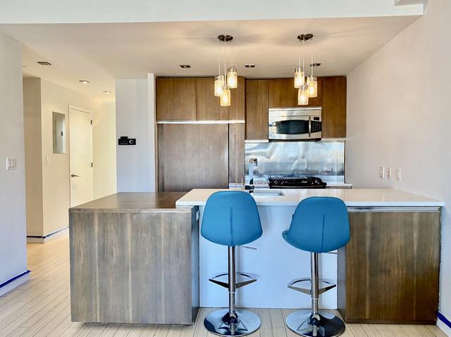 2 Bedrooms, Kensington Rental in NYC for $2,895 - Photo 1