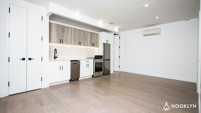 4 Bedrooms, Flatbush Rental in NYC for $3,700 - Photo 1