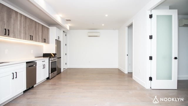 4 Bedrooms, Flatbush Rental in NYC for $3,700 - Photo 2