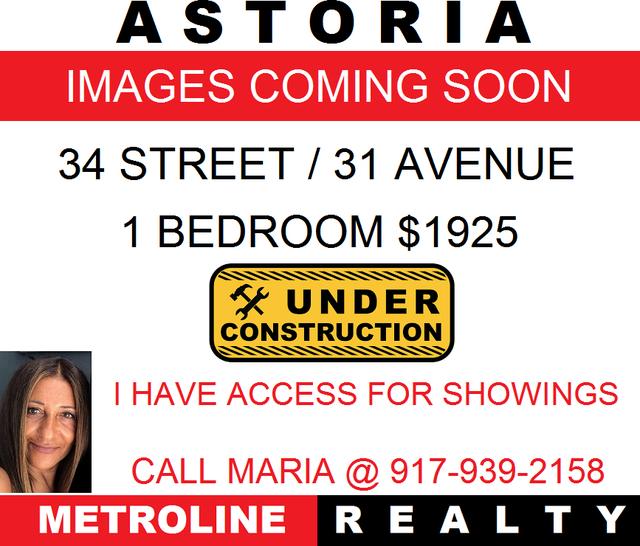 1 Bedroom, Astoria Rental in NYC for $1,925 - Photo 1