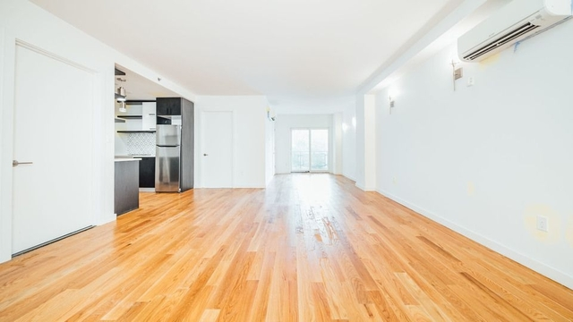 Room, Flatbush Rental in NYC for $1,250 - Photo 1